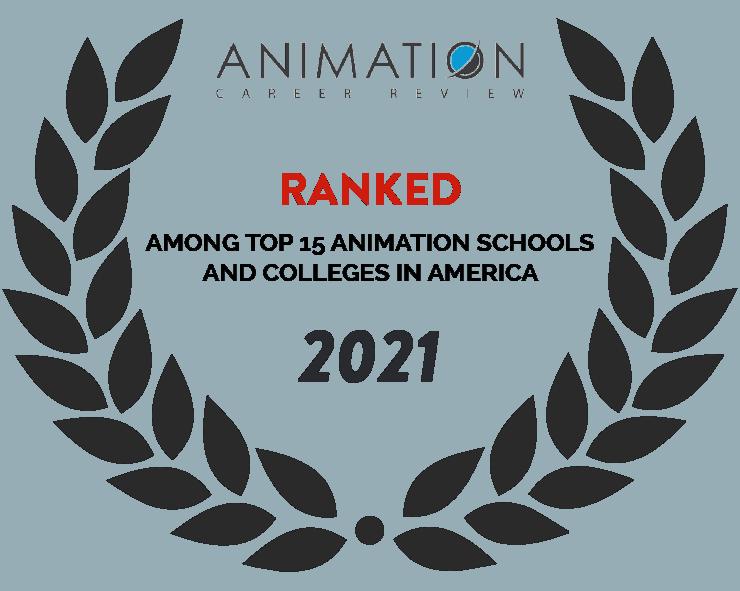 2021-Animation-Career-Review-ANIM-1