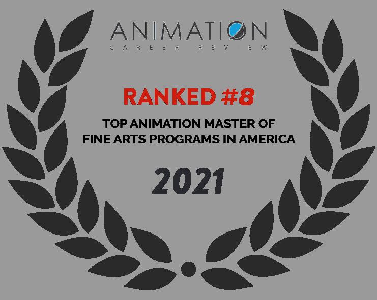 2021-Animation-Career-Review-ANIM-3