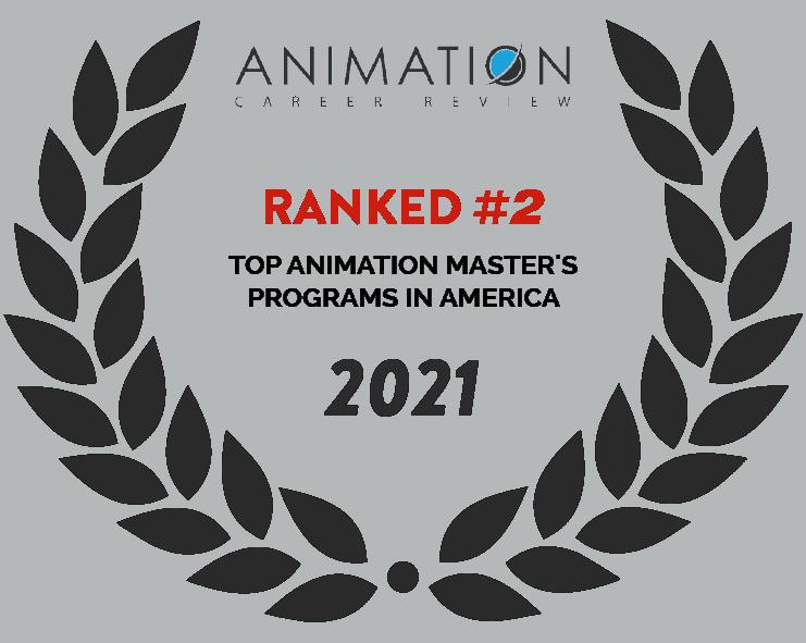 2021-Animation-Career-Review-ANIM-5