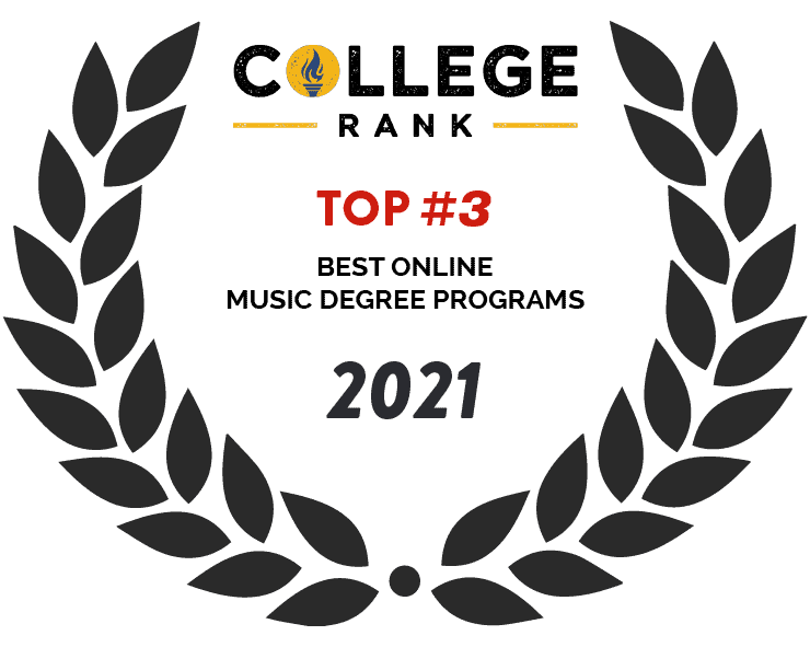 2021-CollegeRank-MUS-1