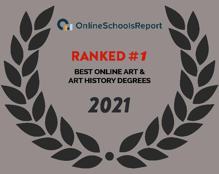2021-OnlineSchoolsReport-ARH-1