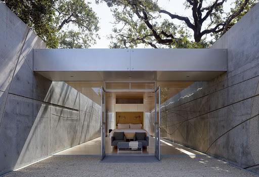 ARH-Jim Jennings-Oliver Ranch-Bjorn Design