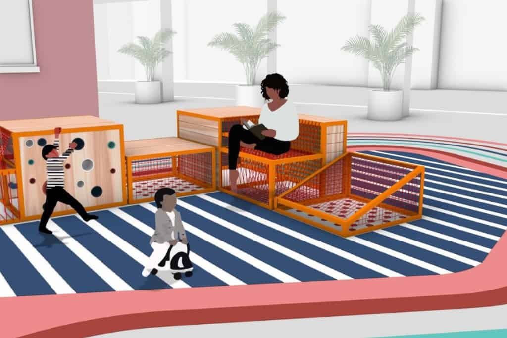 ARH-view-of-play-furniture-1