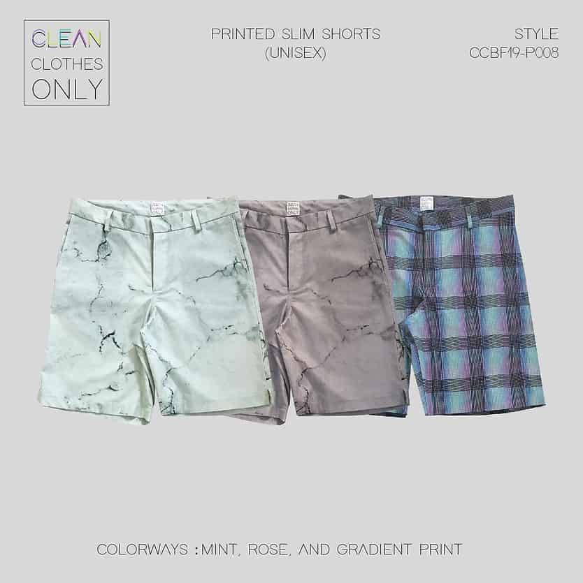FSH-alvin-ang-clean-clothes-only-shorts-5