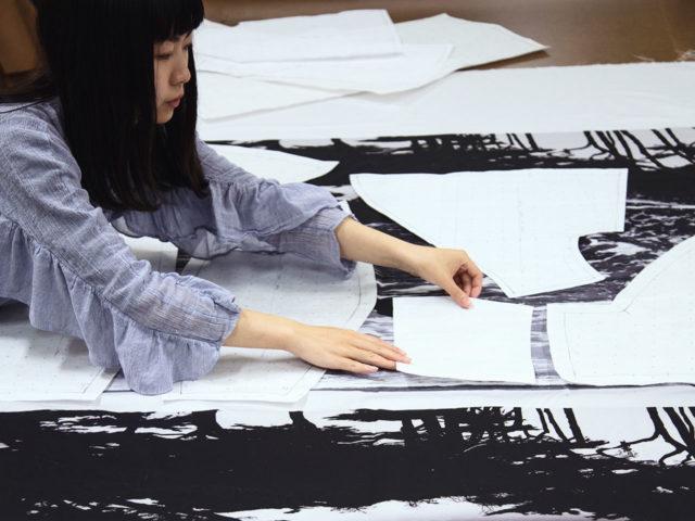 Fashion Product Development Product Design Process