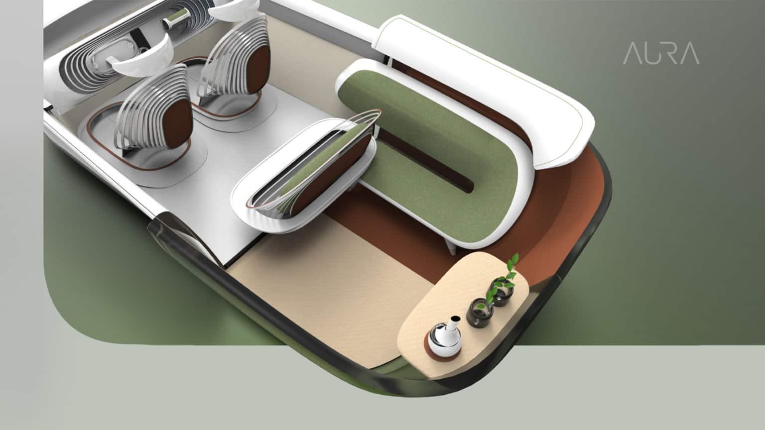 IND-CbDaura-auto-design-project-santiago-bastidas