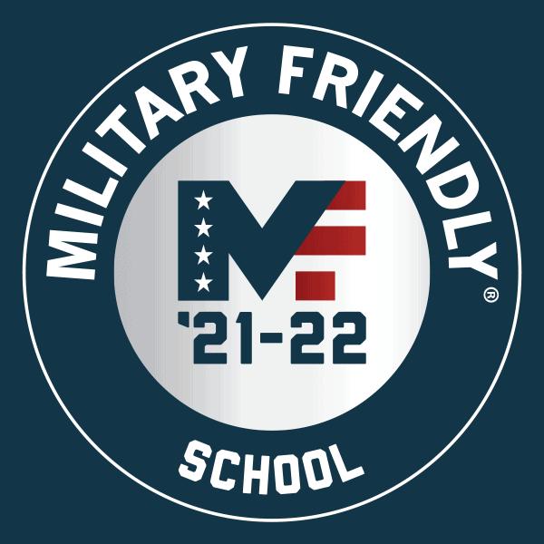 MFS21_School
