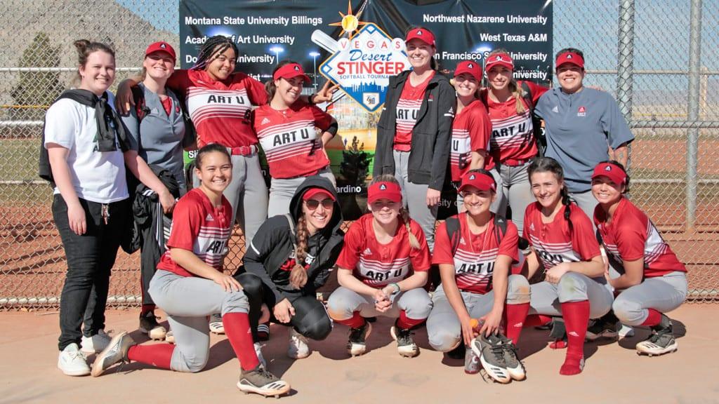 SB Team (photo by Rob Garcia)