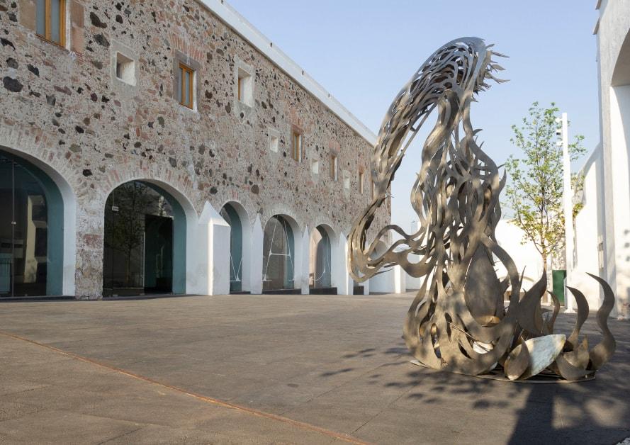 angella holguin art 1 academy of art u