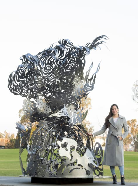 angella holguin art 2 w portrait academy of art u