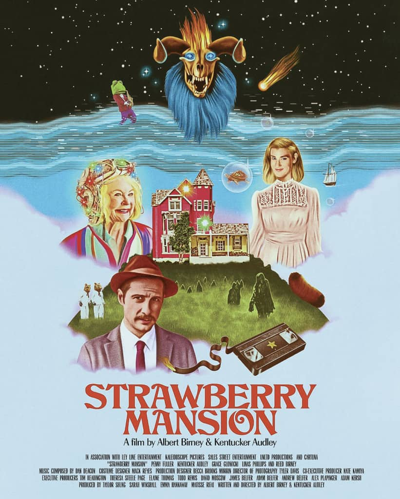 anm-strawberry mansion-poster