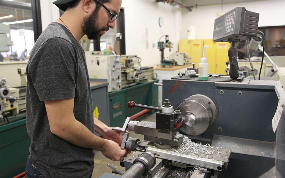 Automotive Restoration Job Preparation