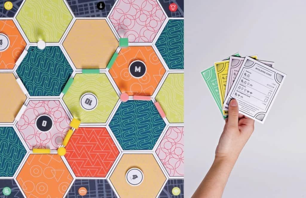 catan-urbanite-game-packaging-2