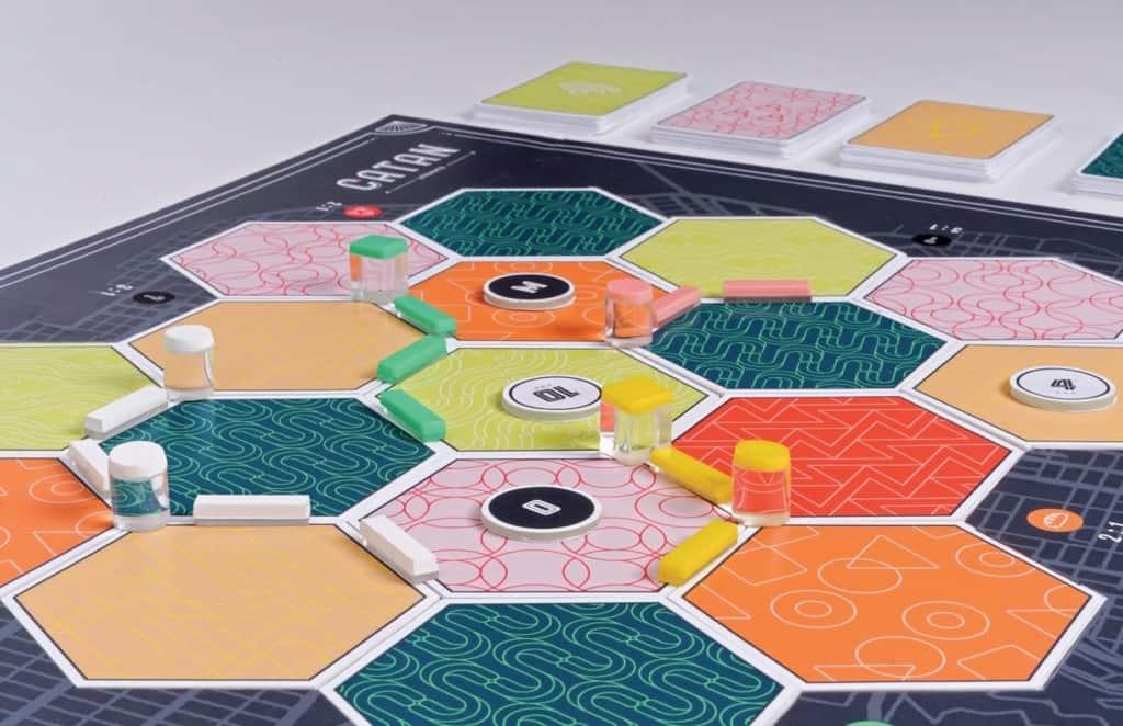 catan-urbanite-game-packaging-4