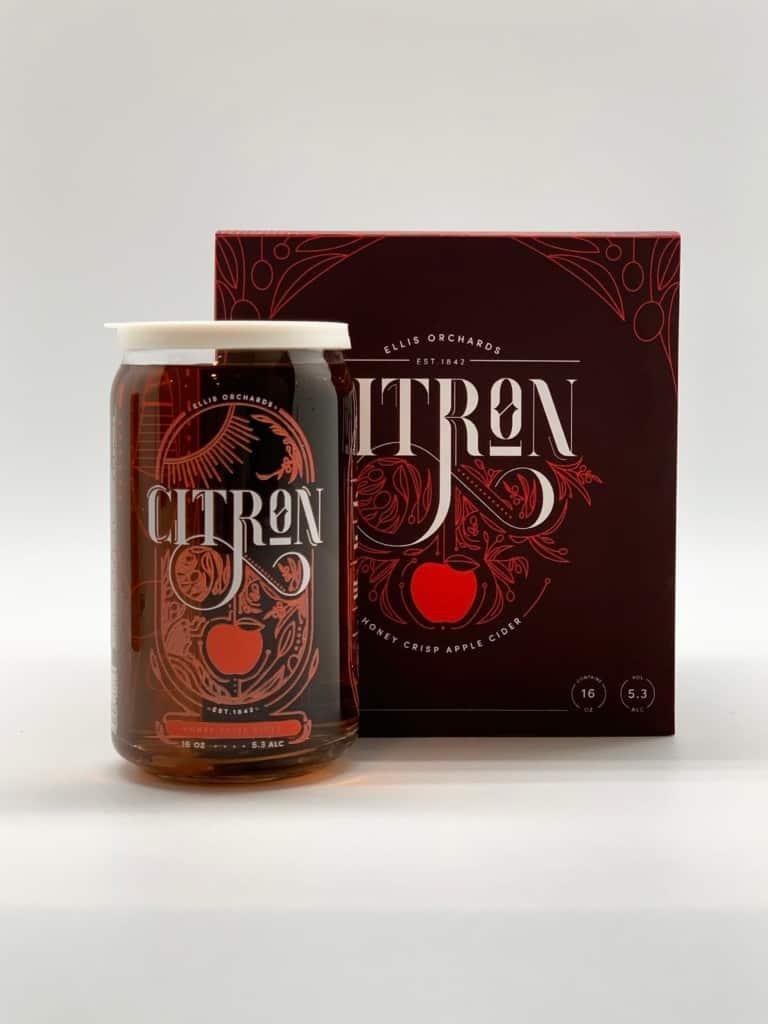citron-cider-packaging-1