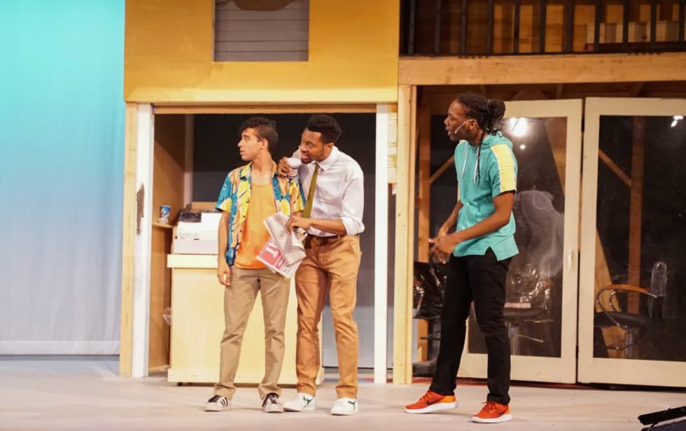 costume design 2020 in the heights photo by bob toy
