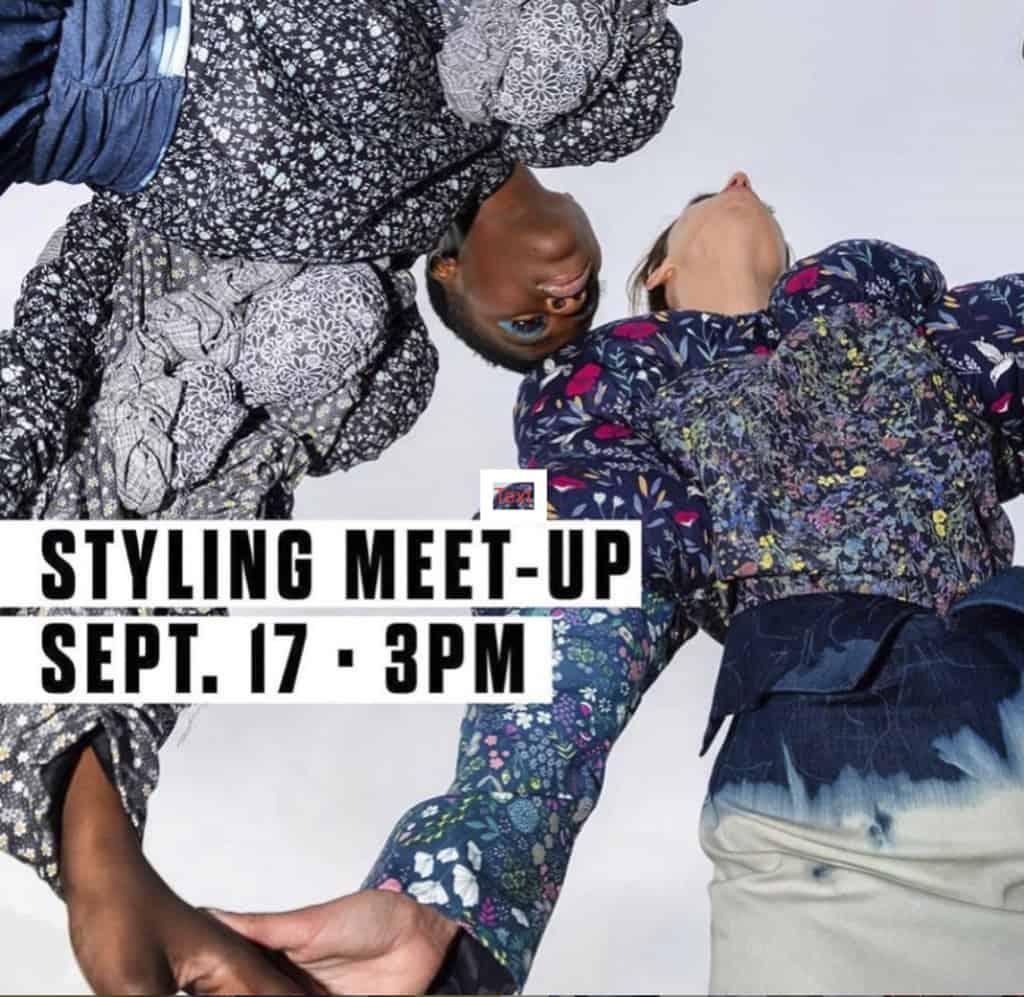 fsh-styling-meetup