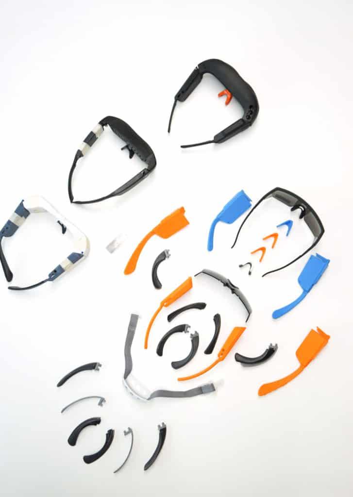 hatch-duo-headset-8
