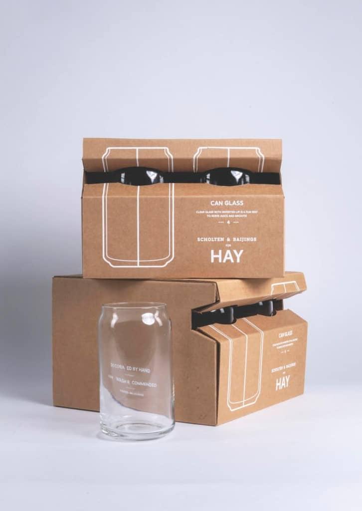 hay-glass-packaging-1