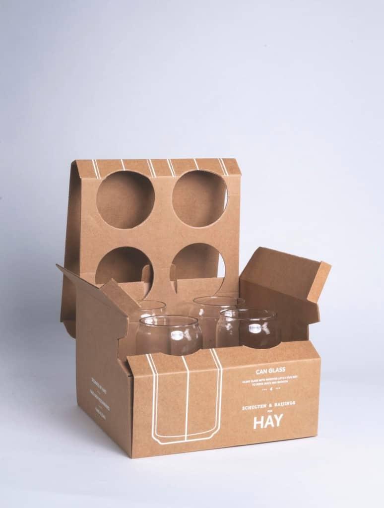 hay-glass-packaging-3