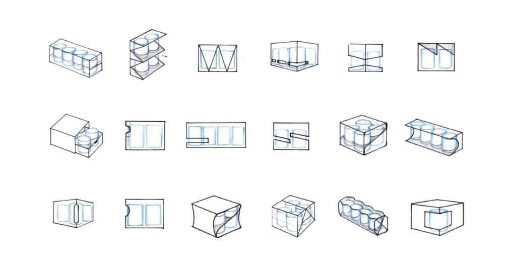 hay-glass-packaging-7