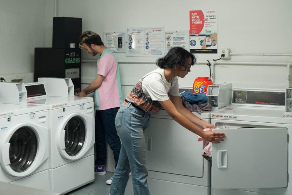 housing-1153Bush_Laundry_Room1.jpg