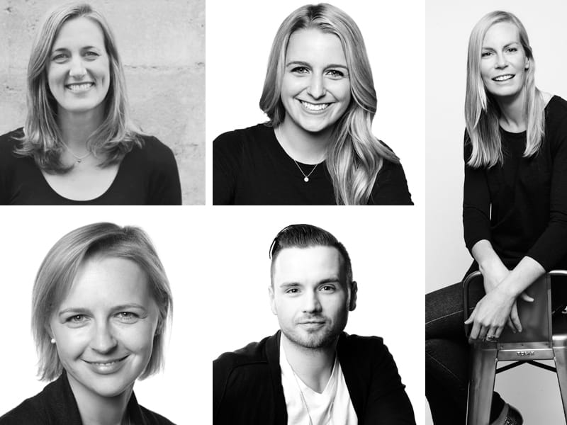 On the Job: At IDEO
