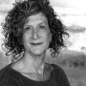 Jana Sue Memel - Executive Director of the Schools of Entertainment