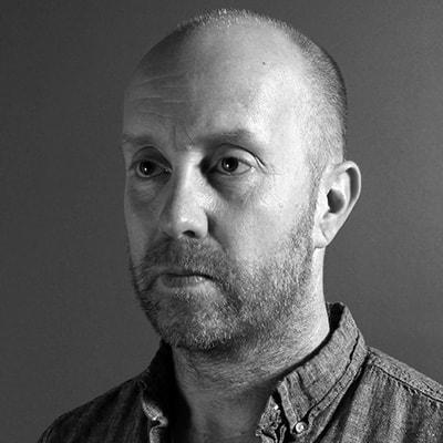 Jason Weesner, Online Director and Game Designer