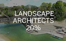 The MFA Is the New MBA - Landscape Architects