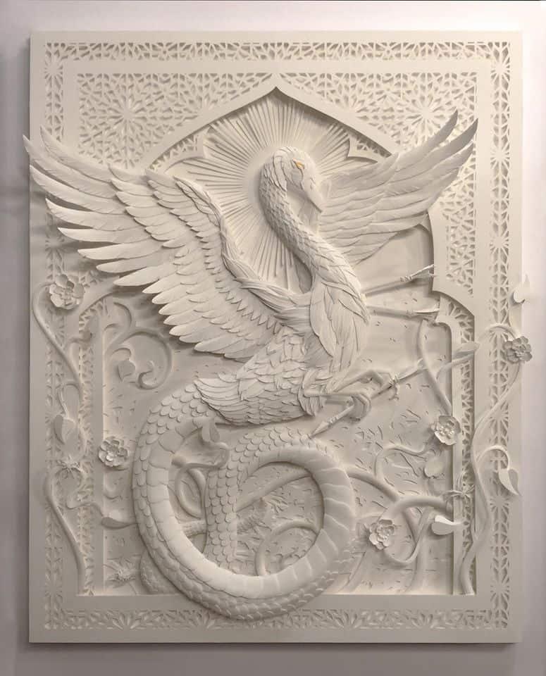 marisa-ware-halcyon-paper-sculpture-1