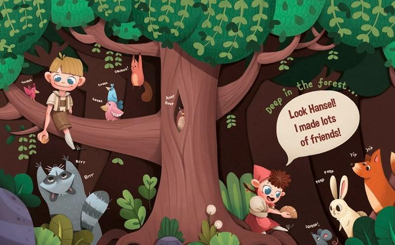 michelle-laurentia-agatha-childrens-books-illustration-1