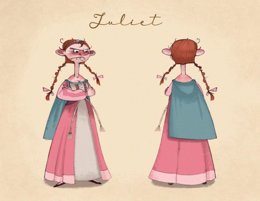 michelle-laurentia-agatha-childrens-books-illustration-3