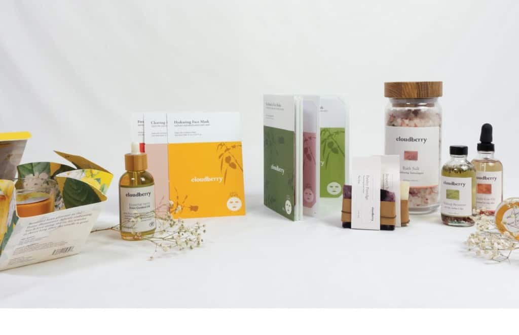 mindré-retail-store-packaging-24
