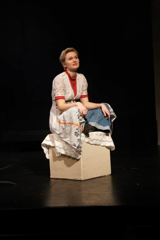 samantha-girard-acting-student-solo-performance-festival