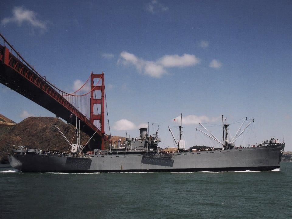 SF Fleet Week US Navy Blue Angels