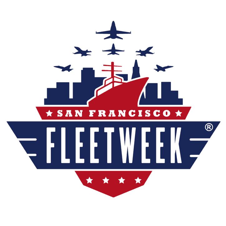 SF Fleet Week 2019