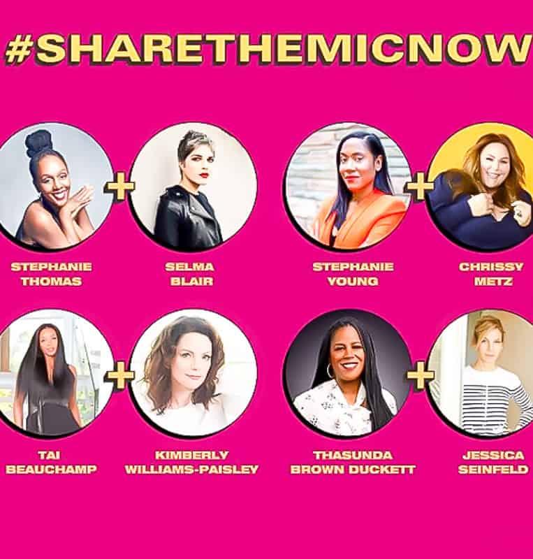 #sharethemicnow-graphic