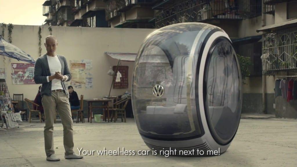 small talk big ideas vw concept car derek man lui 1