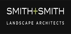 Smith and Smith Landscape Architecture