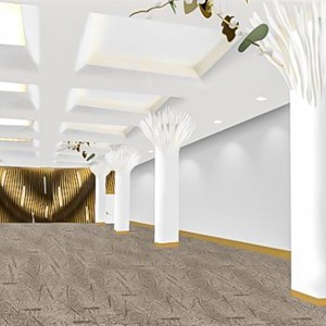 New St. Mary Cathedral Design by Interior Design School Students Approved with $1M Budget