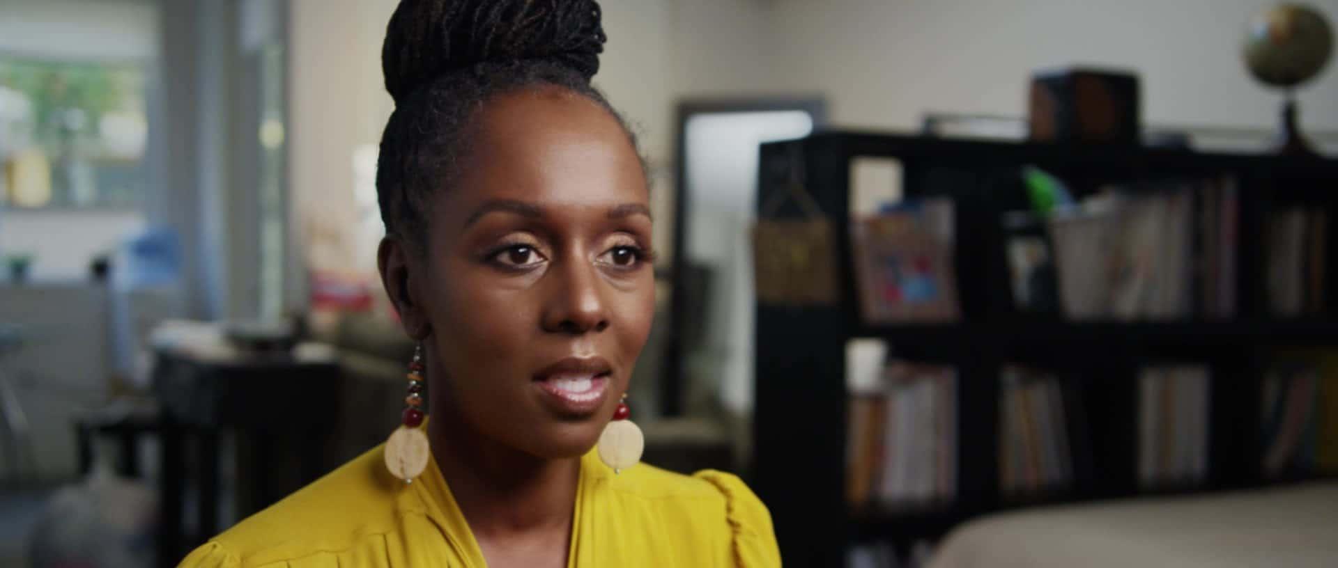 A Fashion Journalism Story: Stephanie Thomas