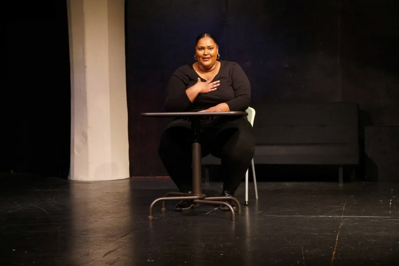 treya-brown-acting-student-solo-performance-festival-1