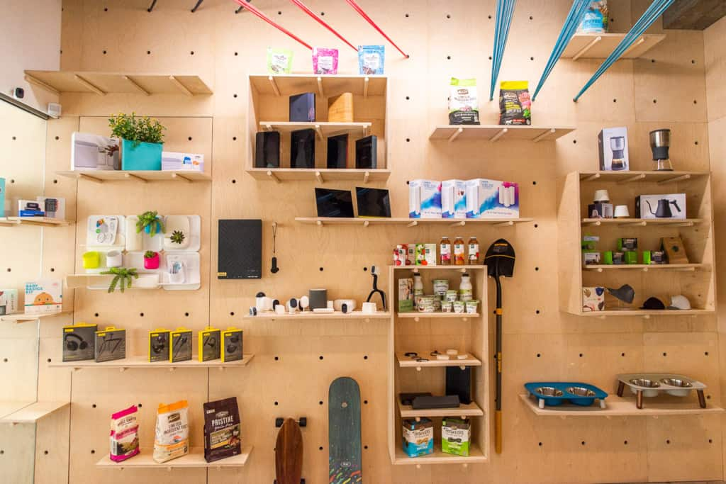 Enlisting a Fresh Perspective in Product Design