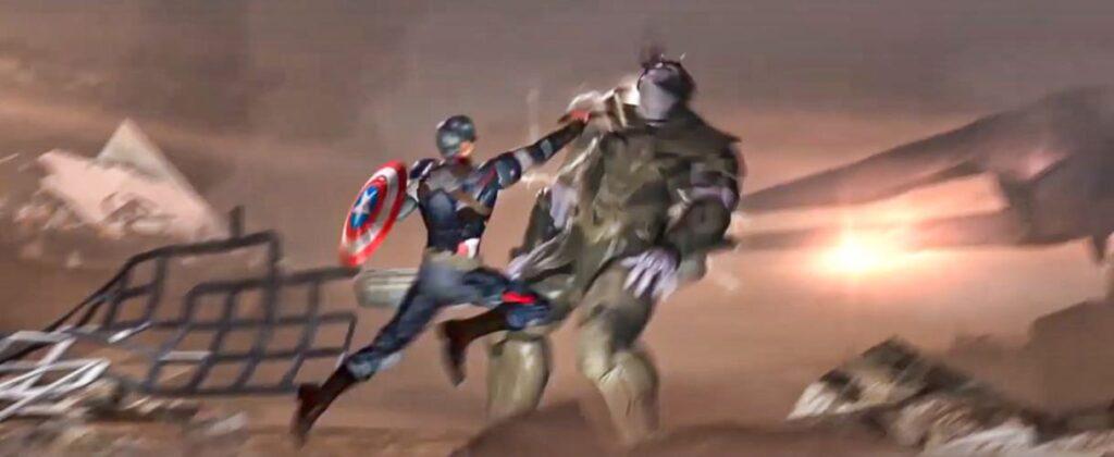 visualization-from-avengers-endgame