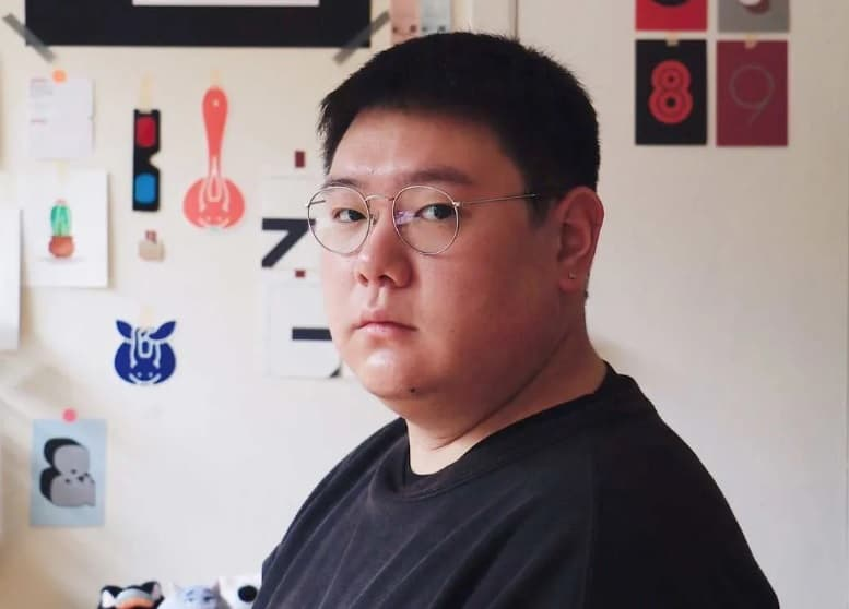 Wei Wang Exhibit - Time Report: Doc. 1