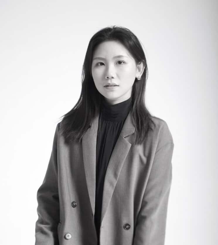 xiaoxiao-ma-packaging-portrait